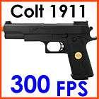 guns pistols colt 1911 gun pistol $ 9 75  see suggestions
