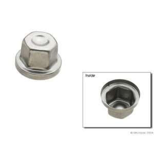 OE Service O8040 117820   Lug Nut Cover Automotive