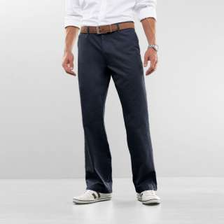 DOCKERS D3 MARINE Classic Fit Soft Khaki pants NEW