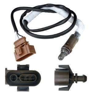 Prime Choice Auto Parts KO1800 Exact Fit Oxygen Sensor