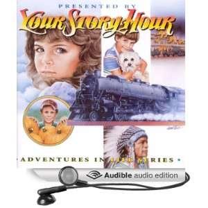 Adventures in Life, Album 10 (Dramatized) (Audible Audio