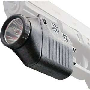Safe Action Tactical Light