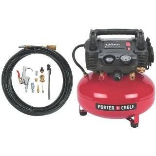 Air Compressor to Female Garden Hose Faucet with Shut Off Valve: Home