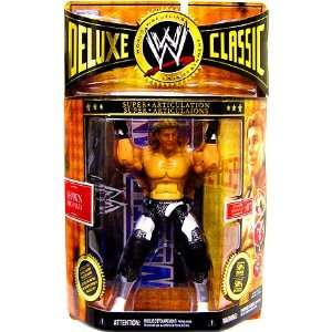 Series 7 Action Figure Shawn Michaels  Toys & Games