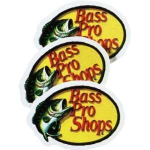 bass pro shops 0 vector logo free vector for free. Black Bedroom Furniture Sets. Home Design Ideas
