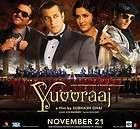 Bhai   Original DVD   Salman Khan Sanjay Dutt Karishma   Hindi Movie