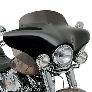 Memphis Shades Batwing Fairing Kit Honda VTX 1800 02 08