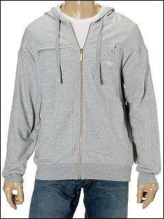 adidas Originals Nargana Hoodie   Zappos Free Shipping BOTH Ways