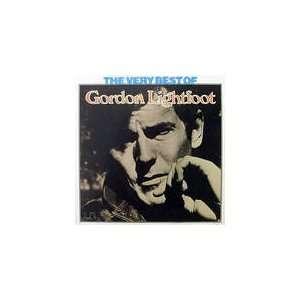 Very Best of Gordon Lightfoot Music