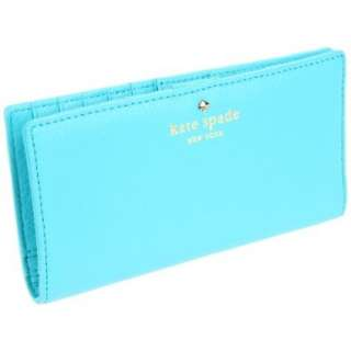 Kate Spade Stacy Wallet   designer shoes, handbags, jewelry, watches