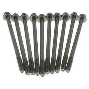 VICTOR GASKETS Engine Cylinder Head Bolt Set GS33368
