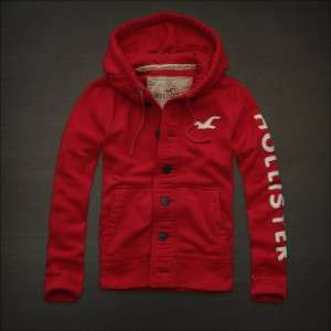 Hollister Hoodies Clearance on PopScreen
