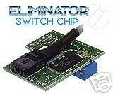 Multi Program Eliminator Switch computer Chip SCT FORD