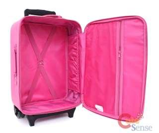 Sanrio Hello Kitty Suite case luggage 4