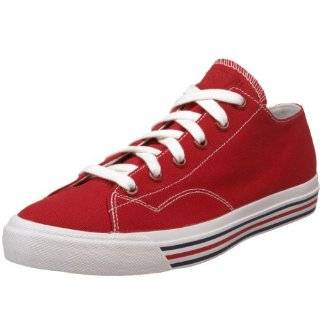 Pro Keds Mens Royal Hi Canvas Sneaker Shoes