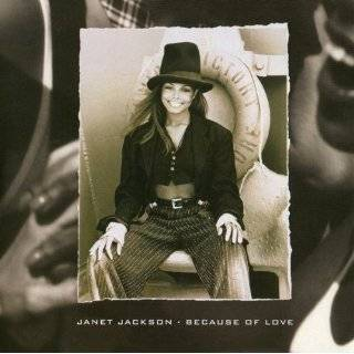 Son of a Gun: Janet Jackson: Music