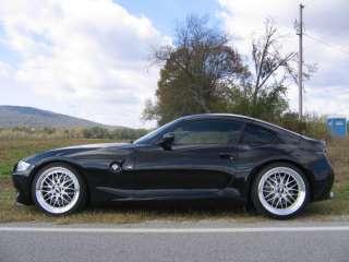 18X8 18X9 STAGGERED LM STYLE WHEEL FIT BMW E46 E90 E91 325 328 330 335