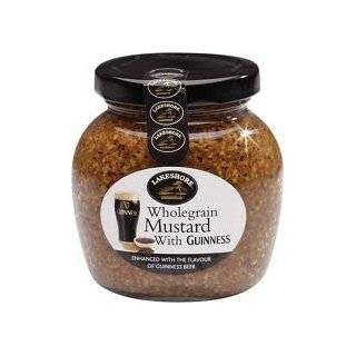 Grocery & Gourmet Food Condiments Mustard Dijon Mustard