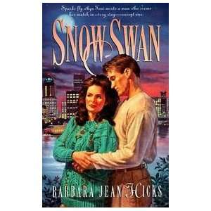 Swan   A Palisades Contemporary Romance Barbara Jean Hicks Books