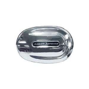 H D Swingback Air Cleaner Cover 29792 04 Automotive