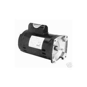 2hp Pool Spa Pump Motor Pentair Hayward Sta Rite