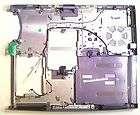 Dell Inspiron 1100 1150 Laptop Bottom Base Case Casing J3285 0J3285