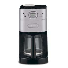 coffee maker in category bread crumb link home garden kitchen dining