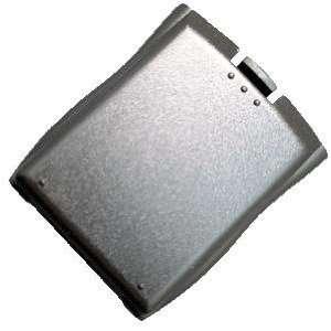 3500 900mAh Lithium Batt High Quality Wonderful Design