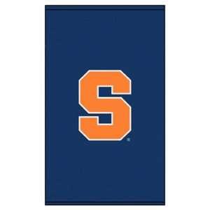 Roller & Solar Shades Collegiate Syracuse University