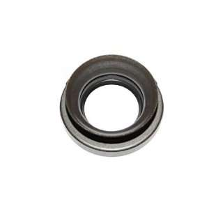Omix Ada 16526.02 Axle Oil Seal Automotive