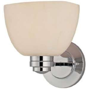Leeward Collection ENERGY STAR® 8 1/2 High Wall Sconce