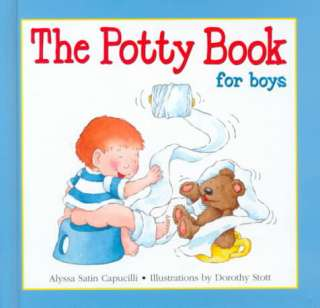 Babies & Toddlers   Buy Childrens Books, Books Online