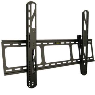 Arrowmounts Ultra Slim Tilting Wall Mount for TVs from 42   65