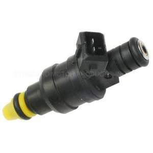 Standard Products Inc. FJ686 Fuel Injector Automotive