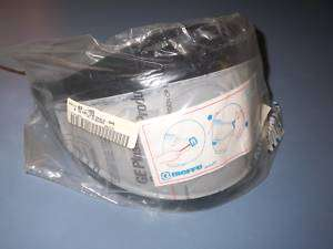 Bieffe B 20 snowmobile helmet shield visor SMOKE *NEW*