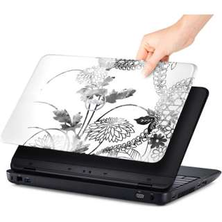 Dell SWITCH by Design Studio Lids Lovers in Morning, 17R