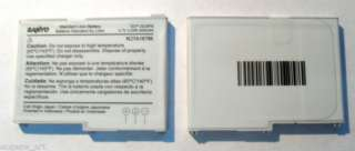 GENUINE SANYO BATTERY FOR Sanyo SCP 2700 SCP 33LBPS OEM