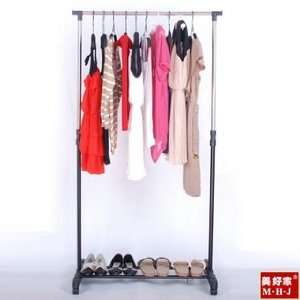 hanger/ clotheshorse/drying rack/coat stand/clothes tree/hall stand