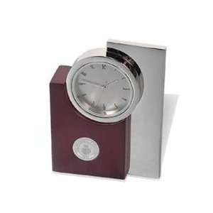 Chicago   Tower Desk Clock: Sports & Outdoors