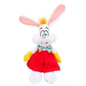 Who Framed Roger Rabbit 11 Tall Plush Toys & Games