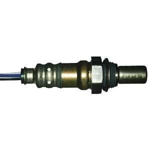 Delphi ES20212 Oxygen Sensor Automotive