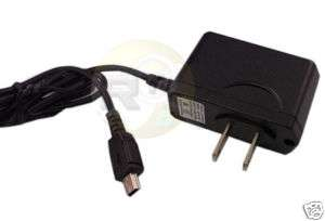 Wall Charger   SPRINT BlackBerry Curve 8350i 8330, 8830