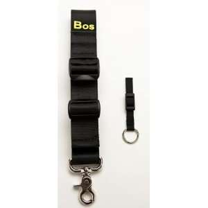 5S Camera Sling System (includes one BosTail) BosStrap BOS1.5S Camera