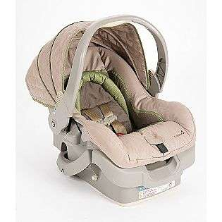 Infant Car Seat  Safety 1st Baby Baby Gear & Travel Car Seats