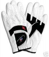 NEW U.S. KIDS GOOD GRIP JUNIOR GOLF GLOVE SIZE LARGE 716583422039