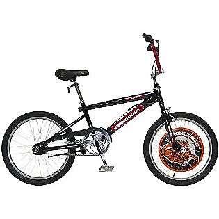 BMX Bike  Mongoose Fitness & Sports Bikes & Accessories Bikes