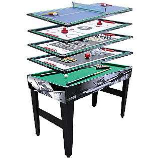Game Table  Medal Sports Fitness & Sports Game Room Table Top Games