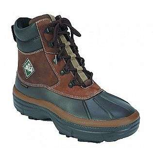 Mens Dolomites Casual Chocolate  The Original Muck Boot Company Shoes