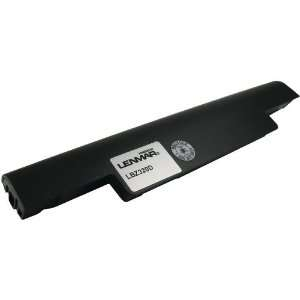 DELL INSPIRON MINI 10 REPLACEMENT BATTERY (LBZ320D)