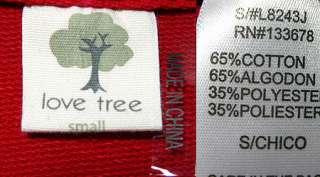 New Love Tree Women&Girl Varsity Letter B Baseball Letterman Jacket